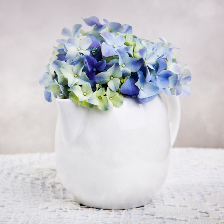 vase-with-flowers